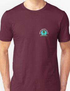 Pear Tree Productions Unisex T-Shirt