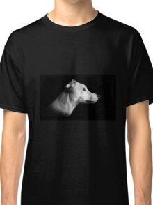 PRECIOUS POSING PUPPY Classic T-Shirt