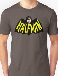 HalfMan T-Shirt