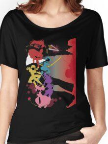 Walpurgisnacht Women's Relaxed Fit T-Shirt