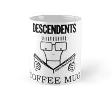 Descendents – Coffee Mug Mug