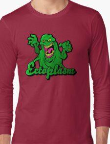 Ectoplasm Long Sleeve T-Shirt