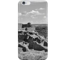Ancient Civilizations iPhone Case/Skin