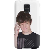 Bo Burnham Samsung Galaxy Case/Skin