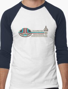 Last Starfighter Emblem T-Shirt