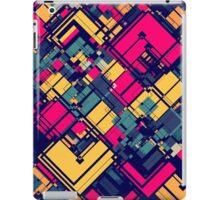 Alpha & Omega iPad Case/Skin