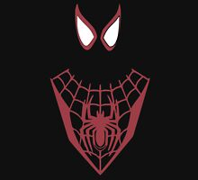 ultimate spider-man  Unisex T-Shirt