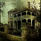 Smith Residence by Lorraine Creagh