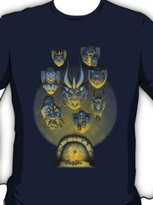 Dark Trophies T-Shirt