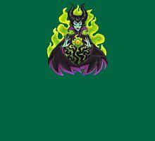 Heart of Burning Thorns  Unisex T-Shirt