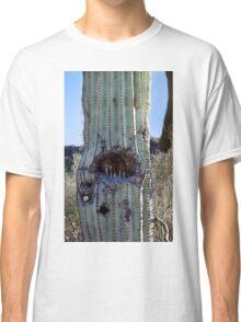 Argh Classic T-Shirt