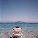 relax by Jafrankie