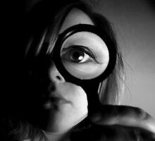 Magnified 2 by apertureadjust