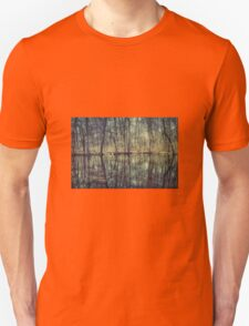 The Sentient Forest T-Shirt