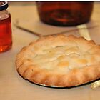 Apple Pie...Anyone care to Join me.. by shanemcgowan