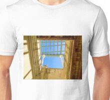 Old San Juan PR Unisex T-Shirt