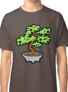 Sushi bonsai... Classic T-Shirt