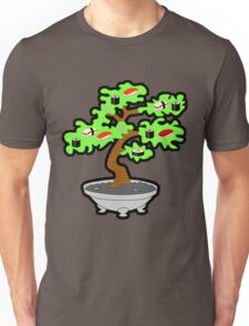 Sushi bonsai... T-Shirt