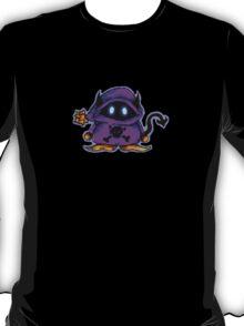 Dark Mage T-Shirt