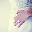 Her Wedding Ring by brightfizz