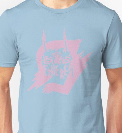 Ethereal Unisex T-Shirt