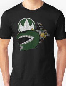 DragonRanger Unisex T-Shirt