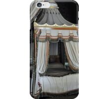 Dreaming of Josephine iPhone Case/Skin