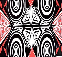 Hypnotize by TYGFOX