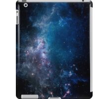 Into The Galaxy (Lost) iPad Case/Skin