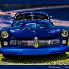 1949 Mercury by kenmo