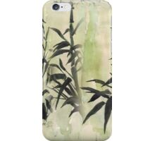 Magnificent plant iPhone Case/Skin