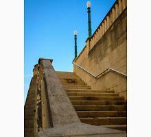 Staircase -Old San Juan  Unisex T-Shirt