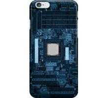 power inside iPhone Case/Skin