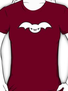 Cute little Evil bat child T-Shirt
