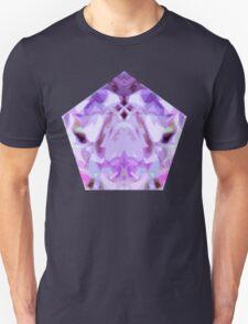Magenta's Monster Unisex T-Shirt
