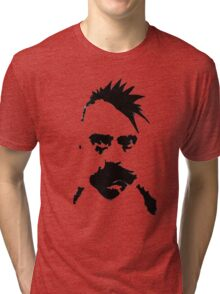 DellaGunnz Tri-blend T-Shirt
