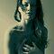 Feb 2011 - New avatar challenge: VALENTINE'S THEME