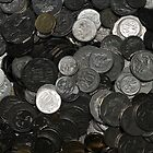 coins by mark3500