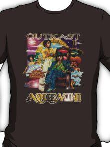 Outkast Aquemini T-Shirt