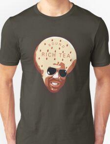 Lionel Rich Tea (Lionel Richie) T-Shirt