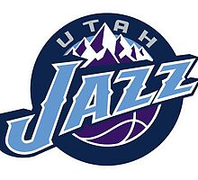jazz by 4thquarter