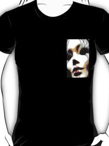 Empty Soul T-Shirt T-Shirt