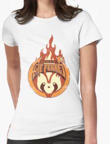 Vintage - Republic City Fire Ferrets T-Shirt