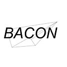 BACON by Meretekc