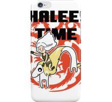 Khaleesi Time iPhone Case/Skin