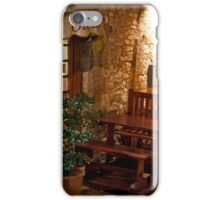 E Finite ! iPhone Case/Skin