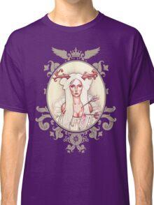 Gélida Flor Classic T-Shirt