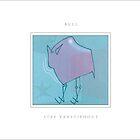 BULL by Stef Vanstiphout II