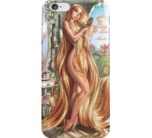 ..:RaPerOnZoLo:.. iPhone Case/Skin