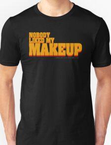 Uma T-Shirt